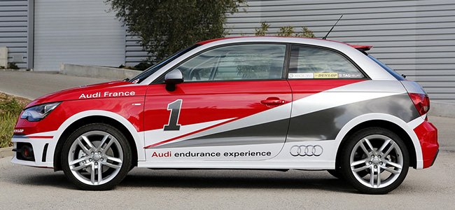 total-covering-audi-toulon